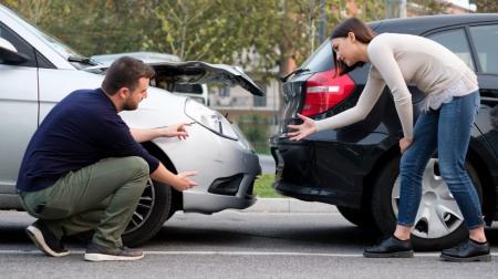 photo-car-accident.jpg.auspostimage.970_0.169.medium