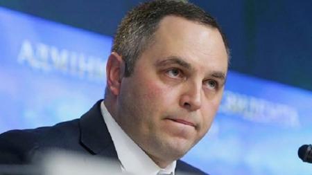 «Эра троллей»: чего хочет и чего может добиться Андрей Портнов