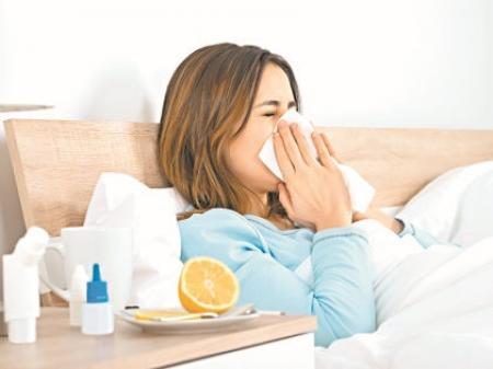Как отличить коронавирус от простуды - поясняет Супрун