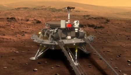 zhurong_rover_image_one-750x432