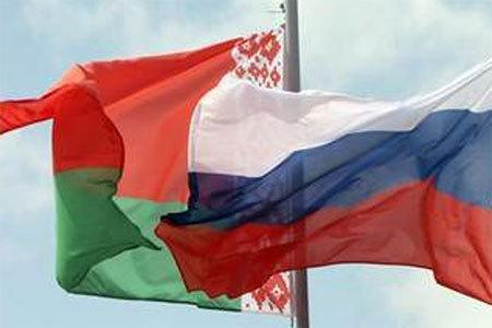 Россия закрыла границу с Беларусью для граждан третьих стран