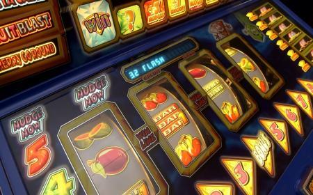 Проверенные игровые автоматы онлайн лицензионные игровые автоматы на реальные деньги