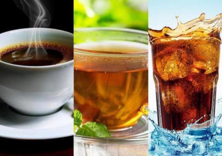 Сомнительно полезные напитки: в чем подвох