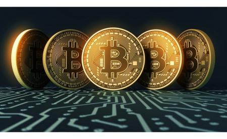 bitcoin-trading.jpg_1176165809_10.04.2019