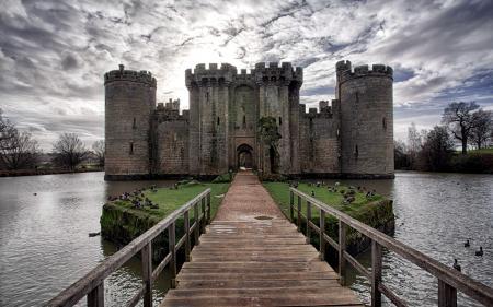 bodiam-castle_1