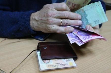 Для кого и на сколько выросли пенсии в июле: Кабмин обнародовал суммы