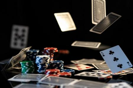casino6-1024x682_01.04.21