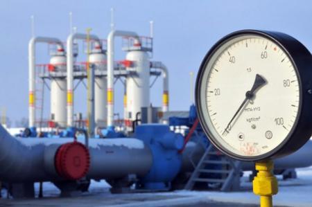Путин ожидает личных переговоров с Зеленским по транзиту газа — Коболев