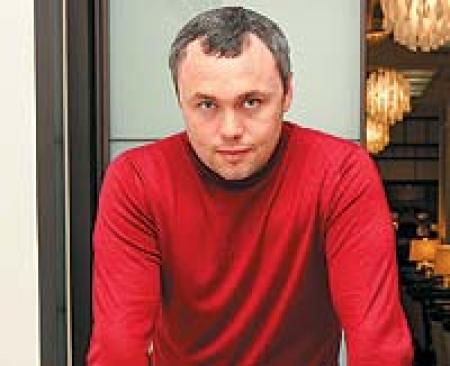 В комментарии л406гаnet евгений черняк заявил, что global spirits не покупала завод под москвой