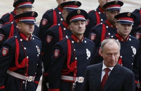 Москва и покушение на Джукановича: Кремль готов на все