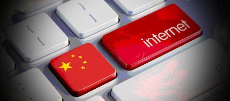 china-tightens-grip-on-internet_22.04.18