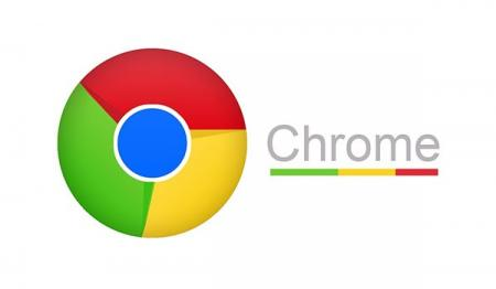 chrome_Smartfonu_11.11.18