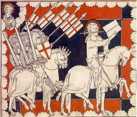 crusaders-01-600x511_06.12.18