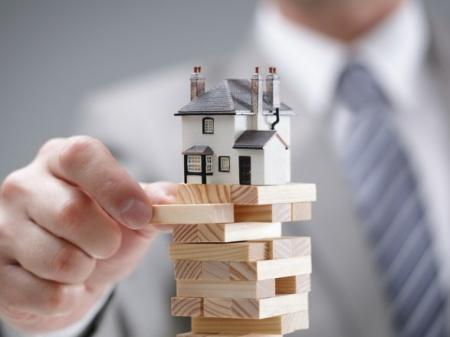 Ипотечное кредитование: В НБУ назвали главную проблему банков