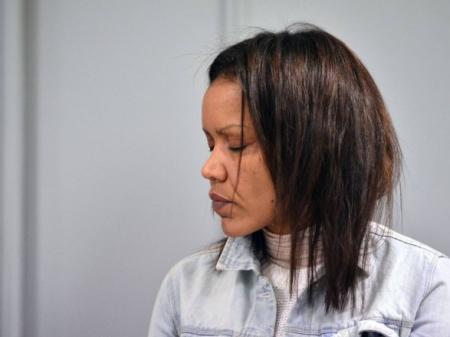 В Испании женщину впервые приговорили к пожизненному заключению