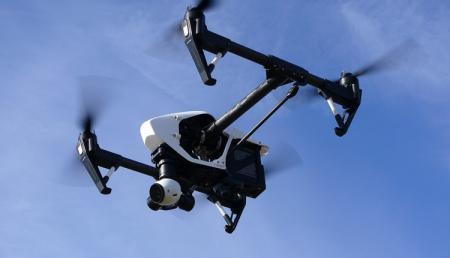 drone1_Britania_15.06.18