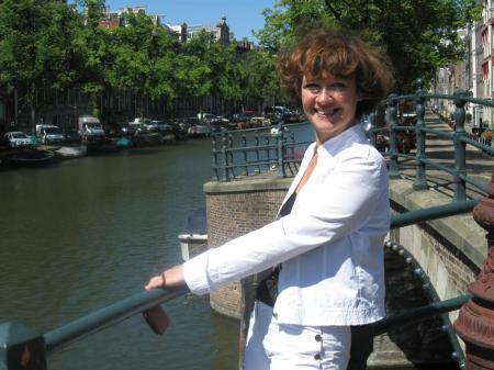Елена Дятлова: Хороший пиарщик всегда имеет запасную пару чулок для клиента