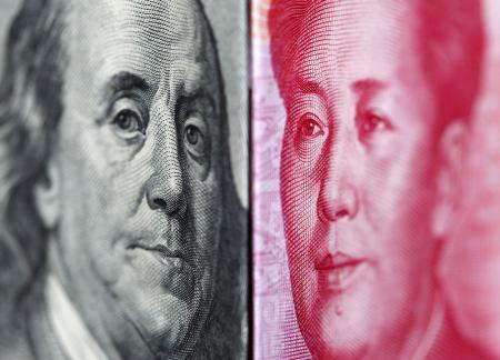Великий китайский вызов: надолго ли приземляется экономика Поднебесной?