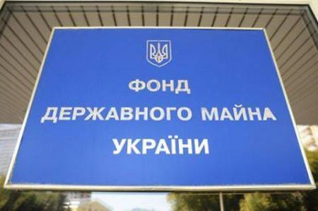 Дело не в Чечетове