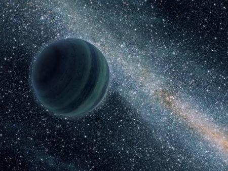 ekzoplaneta_05.05.21