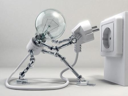 elektrichestvo_16.09.19