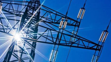 elektroenergiya4-640x360_18.07.19