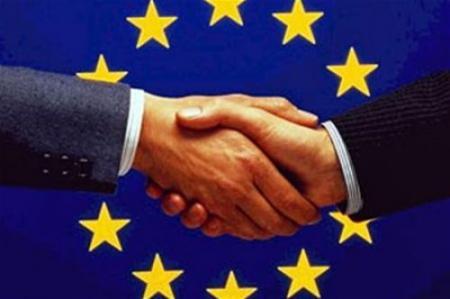 Где в Европе комфортно бизнесу?