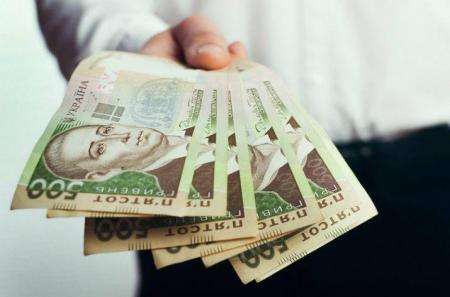 Как вырастут зарплаты украинцев в 2021-м: два прогноза