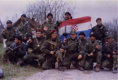 """Гибель """"республики"""": почему опыт ликвидации Сербской Крайны важен для Украины"""