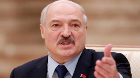 Лукашенко возмутился отказом РФ предоставить полигон для испытания беларусских ракет
