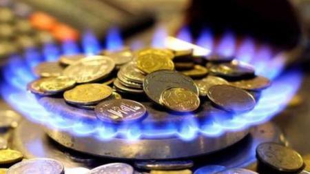Нацкомиссия будет штрафовать за «газовые накрутки» в платежках украинцев