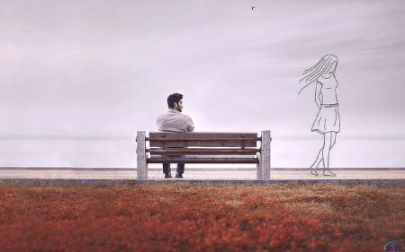 Супрун рассказала, чем грозит одиночество