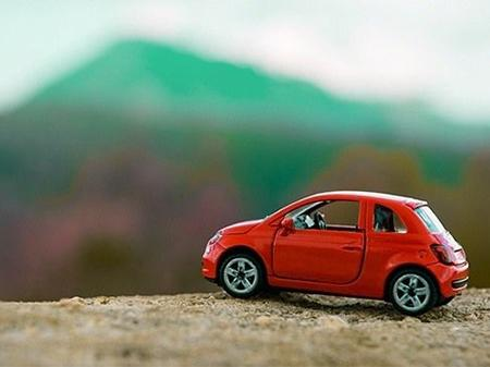 4_why-you-should-never-lease-a-car