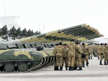 army_ua1