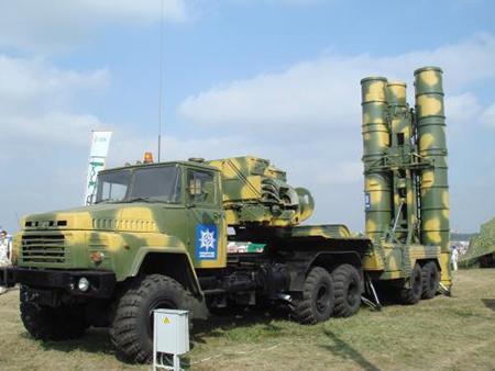 army_ua3