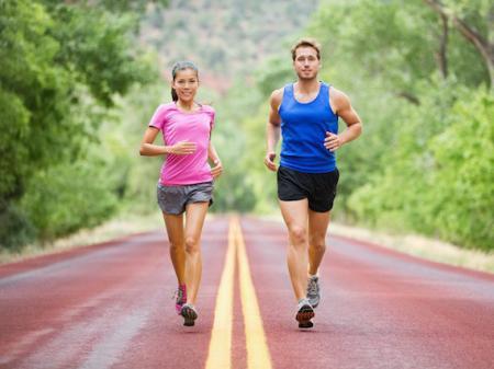 Супрун посоветовала, как снизить уровень холестерина