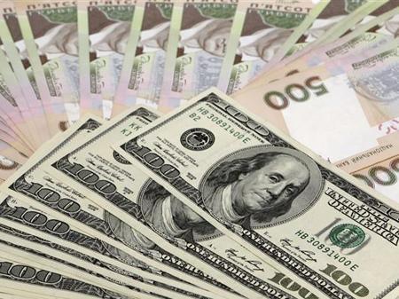 dollar_grivnja2