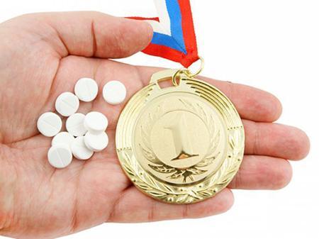 doping_rus1
