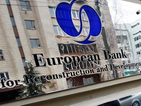 В ЕБРР заявили, что Украина сопротивляется реформам