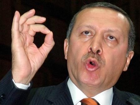 США и Турция начали визовую войну