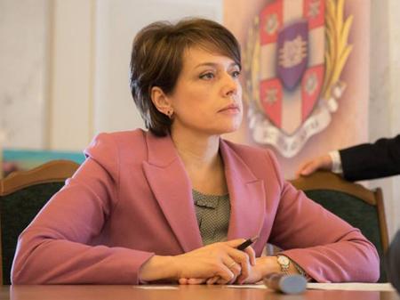 12-летнее школьное образование в Украине будет не ранее 2028-30 годов