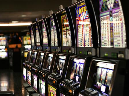 Игровые автоматы легализация новости картины старинных казино петербурга 19 века