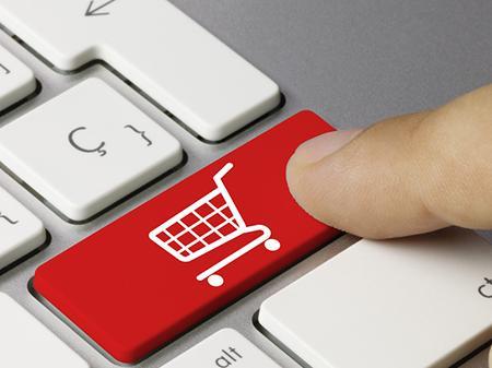 internet_shopping1