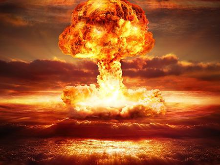 jadernyjvzryv1