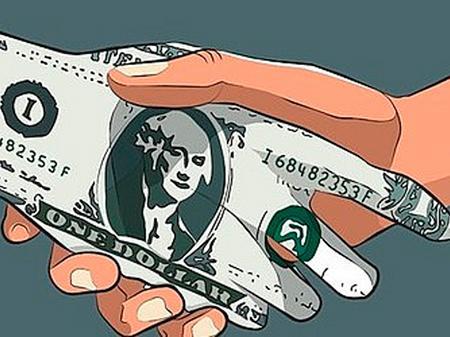 korruptsija1