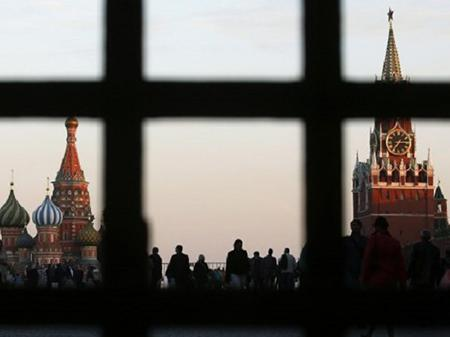 Лишь 8% россиян готовы протестовать в защиту своих прав – опрос