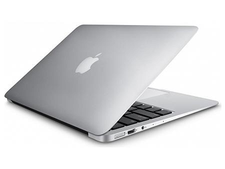 Apple подтвердила крупнейшую в истории утечку данных