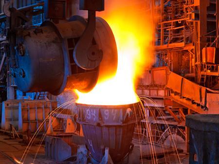 metallurgija1