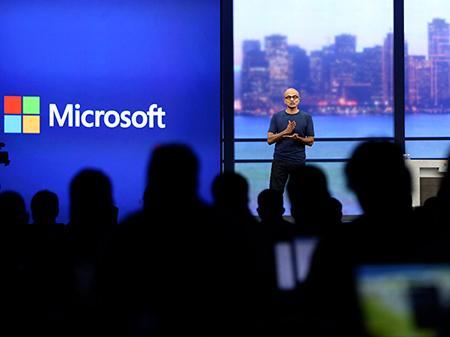 Microsoft обещает