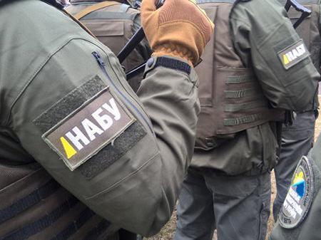 НАБУ займется незаконным обогащением замглавы АП